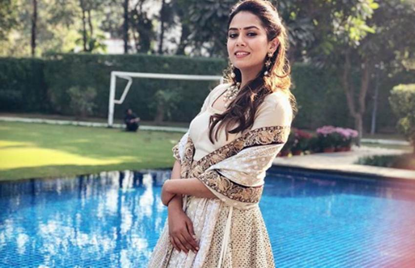 mira rajput, mira rajpur shahid kapoor, shahid kapoor mira, mira and shahid, mira ad, mira troll for ad, mira and shahid marriage