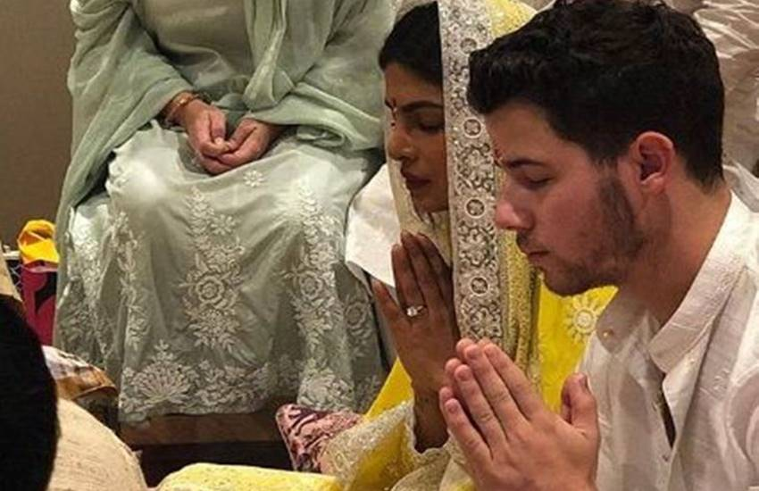 priyanka chopra nick jonas, priyanka chopra nick jonas engagement, priyanka chopra nick jonas ring, priyanka chopra nick jonas roka, priyanka chopra nick jonas engagement ring, priyanka chopra nick jonas engagement video, priyanka chopra nick jonas engagement photos, priyanka chopra nick jonas engagement images, priyanka chopra nick jonas engagement pics