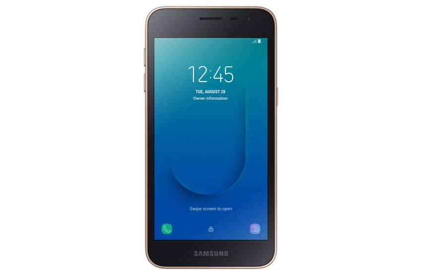 Samsung Galaxy J2 Core, Samsung Galaxy J2 Core Price, Samsung Galaxy J2 Core Price in India, Samsung Galaxy J2 Core Specifications, Samsung Mobiles, Mobiles, Samsung
