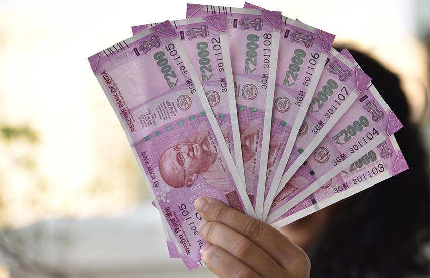 7th pay commission, 7th pay commission latest news, 7th pay commission news, 7th pay commission jammu kashmir, 7th pay commission jammu kashmir latest news today 2018, 7th pay commission latest news today 2018, 7th pay commission latest news in hindi, 7th cpc, 7th cpc latest news, 7th cpc latest news today, 7th pay latest news