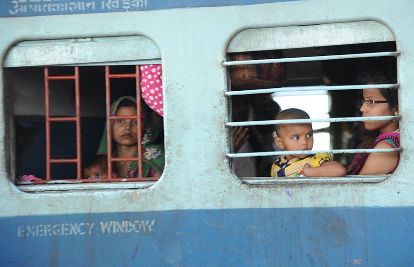 irctc, irctc vikalp scheme, irctc vikal scheme in hindi, irctc vikalp scheme rules, irctc train ticket booking online, irctc vikalp scheme rules, irctc vikal scheme for waiting list passenger, irctc news, indian railway, irctc train ticket, irctc train ticket booking, irctc ticket booking, irctc news