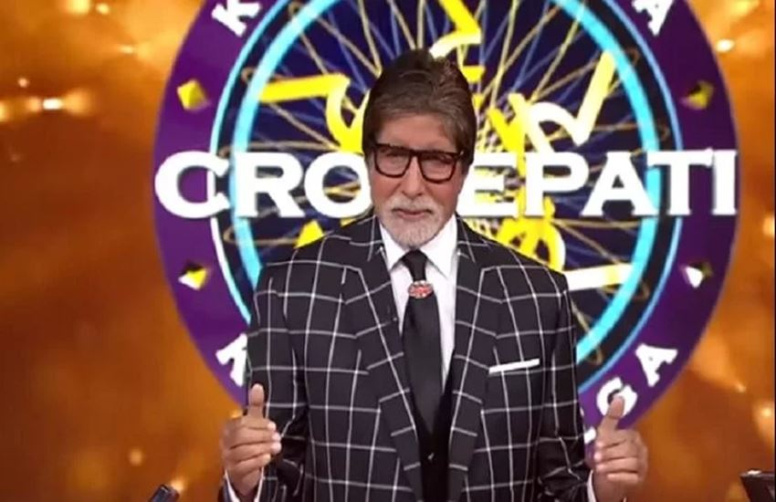 kbc, kbc 2018, kbc play along, kbc play along 2018, sony liv, sony liv app, sony liv app download, kbc play along today question, kbc