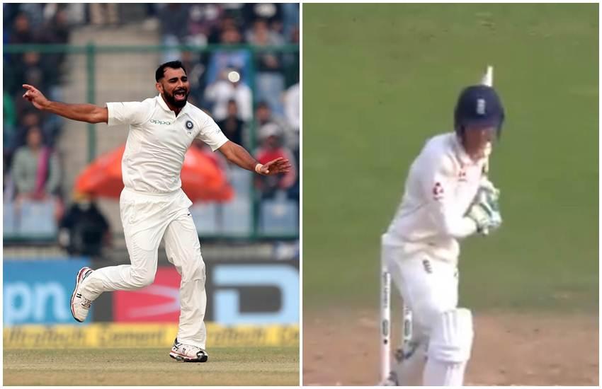 india vs england, क्रिकेट, क्रिकेट स्कोर, india vs england test, india vs england 5th test, india vs england score, india vs england streaming, ten sports, sony ten sports 3, cricket score, cricket score, ind vs eng, ind vs eng score, india vs england test score, ind vs eng streaming, sony liv, sony liv tv, sony liv tv, sony liv , sony liv cricket, cricket streaming, sony ten 3, sony ten 3 hd, sony ten 3 hd , क्रिकेट स्कोर भारत, इंडिया वस इंग्लैंड , इंडिया वस इंग्लैंड स्कोर, india vs england streaming, india vs england stream, sony liv, sony liv , hotstar cricket match, india vs england odi cricket score