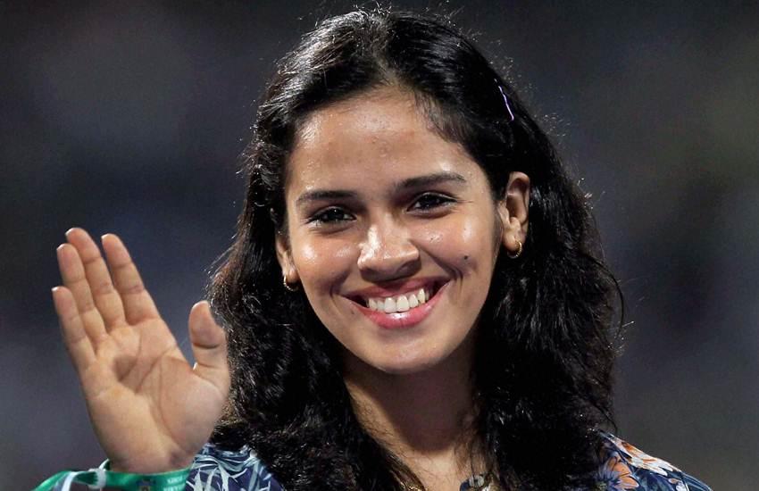 Saina Nehwal Marriage, Wedding, Marriage, Saina Nehwal, Husband, Parupalli Kashyap, Badminton Star, Relationship, Boyfriend, Dating, Badminton News, Sports News, Hindi News