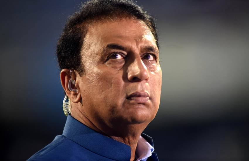 sunil gavaskar, national selectors, cricket, ranji trophy