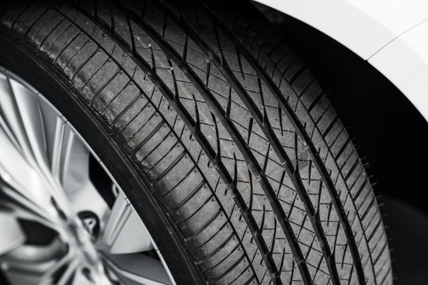 Tyres, Tubeless Tyres, Advantages, Disadvantages, Use, Expensive, Car-Bike News, Auto News, Utility News, Hindi News