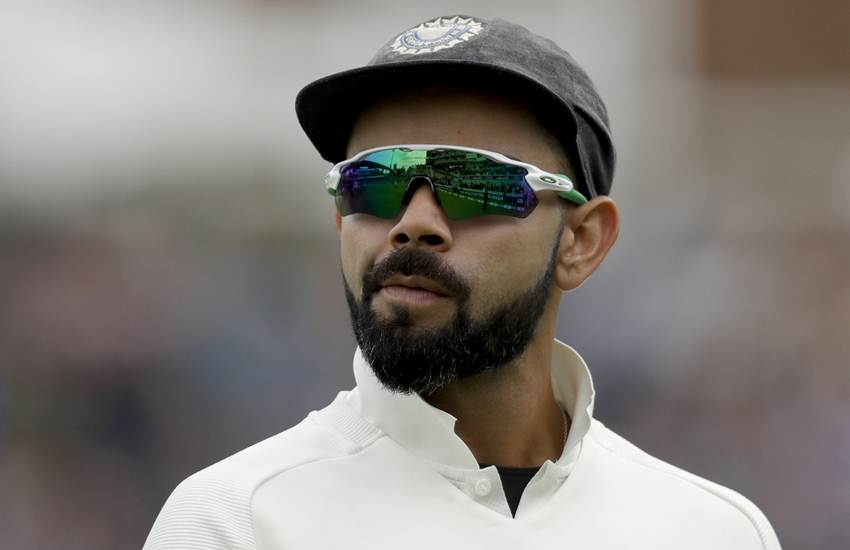 ind vs eng, ind vs eng 5th test, virat kohli, skipper, india, bcci, angry, question, reporter, oval test, 15 years, best team, ind vs eng score, ind vs eng live match, ind vs eng 5th test highlights, ind vs eng 5th test videos, india vs england, india vs england news, ind vs eng cricket, ind vs eng test match, ind vs eng test, india tour of england, ind vs eng 2018, cricket news, sports news, hindi news