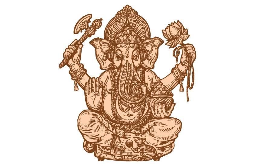 ganesh ji ki aarti, ganesh, ganesh aarti, ganesh bhajan, ganesh songs, ganesh ji bhajan, jai ganesh deva aarti, jai ganesh deva aarti songs, jai ganesh deva aarti in hindi, Jai Ganesh Jai Ganesh Deva, Jai Ganesh Jai Ganesh Deva aarti in hindi, गणेश जी की आरती