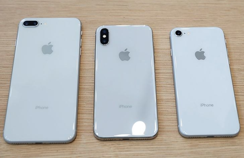iphone 6.1 inch, iphone xc, iphone 6.1 specifications, iphone 2018, apple, iphone xs, iphone xs plus, iphone xc, iphone xc new, iphone xc price in india, iphone xc features