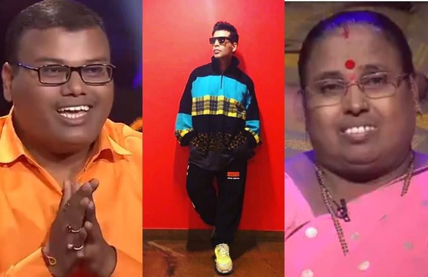 KBC 10, Kaun Banega Crorepati, Deepak Bhondekar, Amitabh Bachchan, Kaun Banega Crorepati 10, Kaun Banega Crorepati amitabh bachcha, Kaun Banega Crorepati show