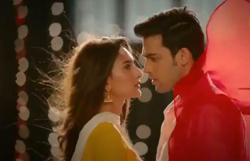 Kasauti Zindagi Kay 2 trailer out, Shah Rukh Khan introduces the new-age Prerna and Anurag, kasauti zindagi kay 2 trailer out, perena and anurag