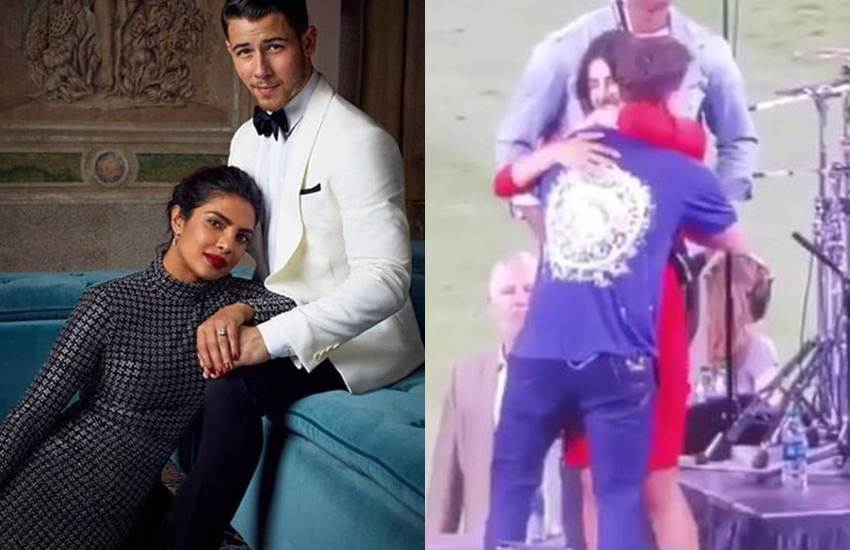 Priyanka Chopra, Nick Jonas, Nick Jonas age, Nick Jonas birthday, Priyanka, priyanka nick, priyanka nick photos, priyanka nick recent photos, Nick Jonas birthday celebration, Nick Jonas birthday photos, who is Nick Jonas, priyanka nick wedding