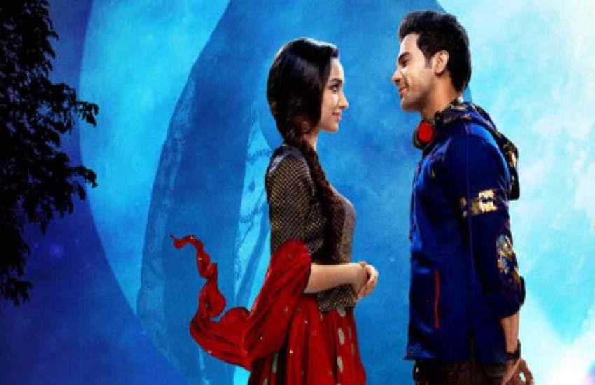 stree, stree box office collection, stree collection, stree movie download, stree full movie download, stree box office collection day 15, stree film collection, stree total box office collection