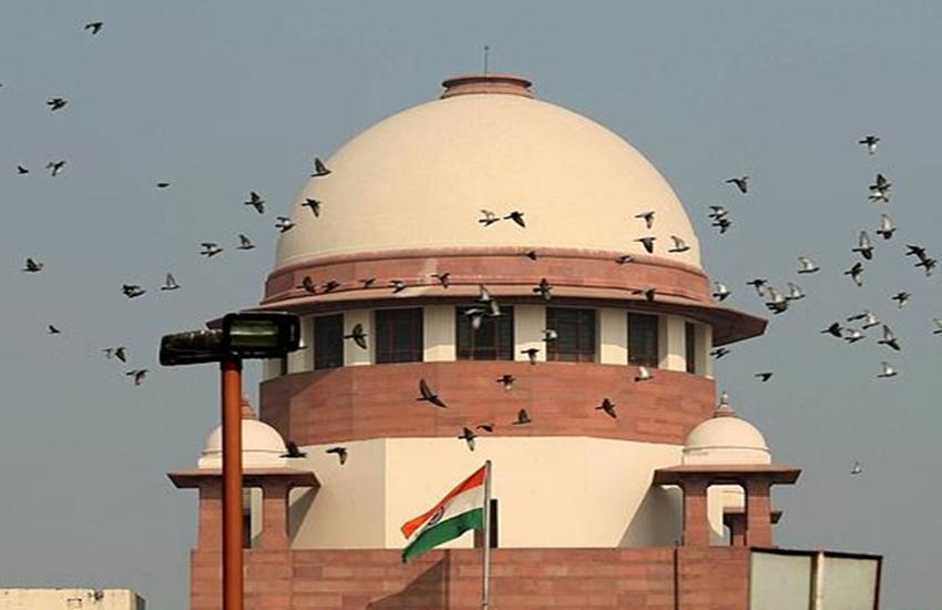 Supreme court, aadhaar card, aadhaar card verdict, aadhaar, aadhaar verdict, aadhaar judgement, aadhar supreme court verdict, aadhaar card supreme court judgement, aadhaar card judgement, adhar card, aadhar card verdict, aadhar card faisla, uidai, uidai,