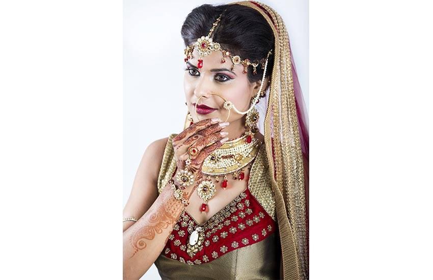 Jewelery, Jewelery facts, Jewelery zodiac, Jewelery and zodiac, Jewelery zodiac facts, Jewelery unknown facts, Jewelery and religion, Jewelery benefits, Jewelery for women, religion news