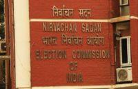 Mizoram Election Result 2018: मिजोरम में खुला भाजपा का खाता, 20 गुना बढ़ा वोटिंग पर्सेंटेज, कांग्रेस का वोट बैंक 14%घटा