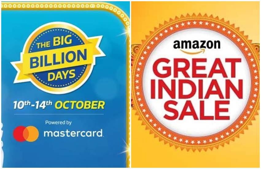 amazon sale, amazon sale 2018, flipkart sale, flipkart, flipkart big billion days, flipkart big billion days sale, amazon.in, www.amazon.in, flipkart.com, flipkart big billion days sale 2018, flipkart big billion days sale offer, flipkart big billion days offer today, flipkart today sale, flipkart today sale offer, amazon sale, amazon sale today, amazon great indian sale, amazon great indian sale offers, amazon great indian sale 2018, amazon great indian sale offer today