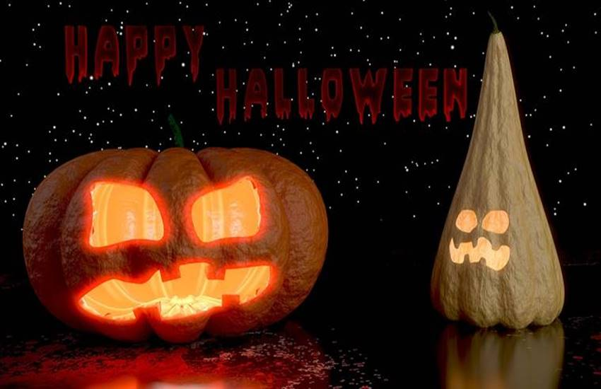 Halloween, Halloween 2018, Halloween 2018 Date, Halloween 2018 Date in India, Halloween 2018 Date UK, Halloween 2018 India, Halloween 2018 Party, Halloween Party Ideas, Halloween Makeup Ideas