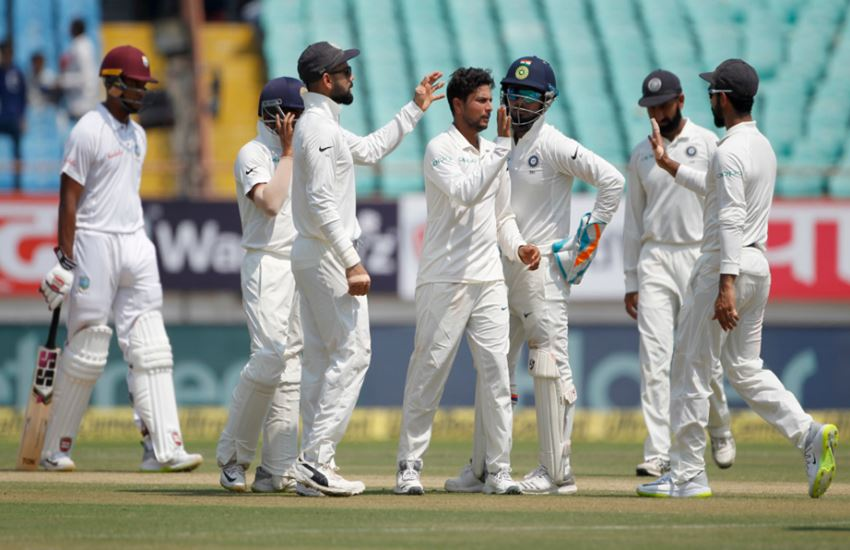 ind vs aus, ind vs aus 1st test match, ricky ponting