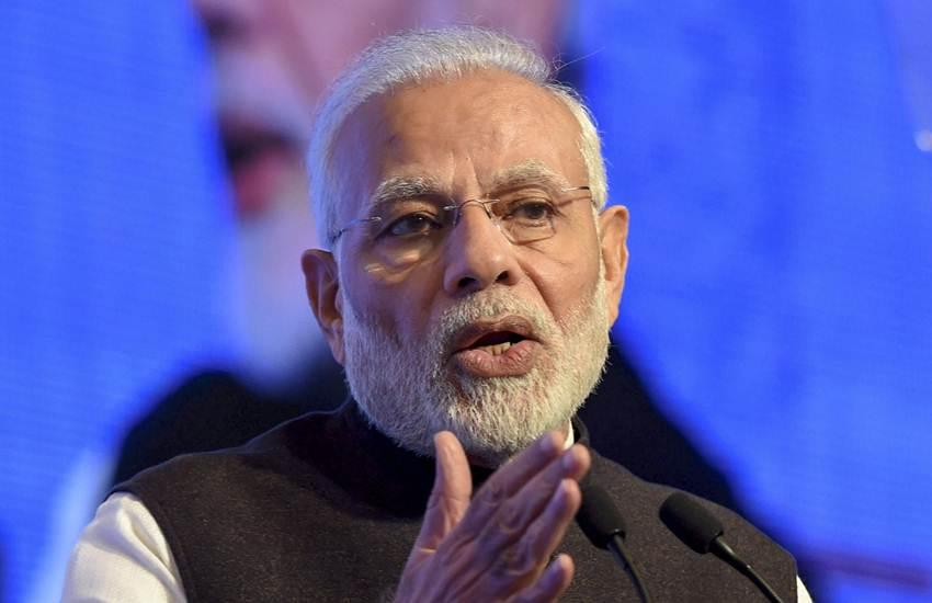 Narendra modi, PM Modi, PM Narendra modi