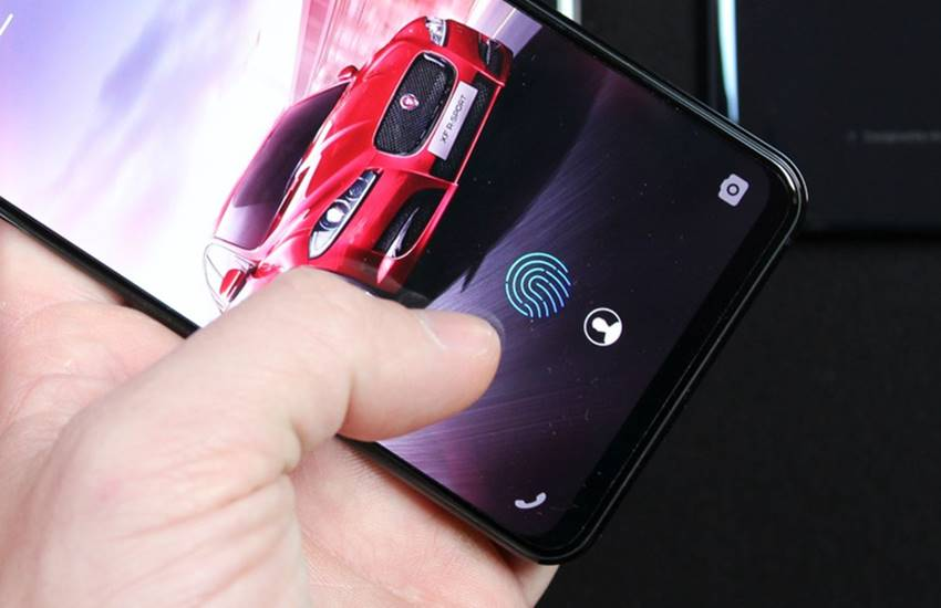 oneplus 6t, oneplus 6t price, oneplus 6t specifications, oneplus 6t price in india, oneplus 6t price in india and specifications, oneplus 6t india price, oneplus 6t launch, 6t price, 6t price in india, 6t specifications, oneplus 6t launch in india, oneplus 6t features, 6t features, oneplus 6t launch live, oneplus 6t india launch live