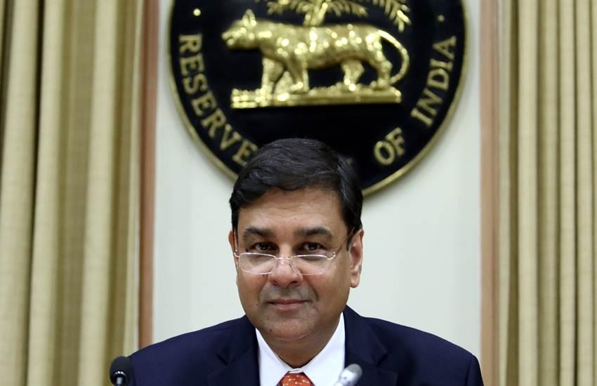 RBI Governor Urjit Patel Resignation, RBI Governor, Urjit Patel, Resignation, Tension, Central Government, Narendra Modi, PM, Finance Ministry, Arun Jaitley, Banks, NPA, Business News, National News, Hindi News