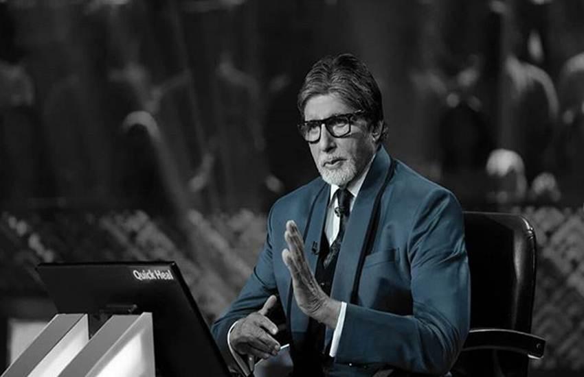 Amitabh Bachchan, Kaun Banega Crorepati Season 10, Kaun Banega Crorepati off air, Kaun Banega Crorepati, kbc 10, kbc 10 off air, kbc amitabh bachchan