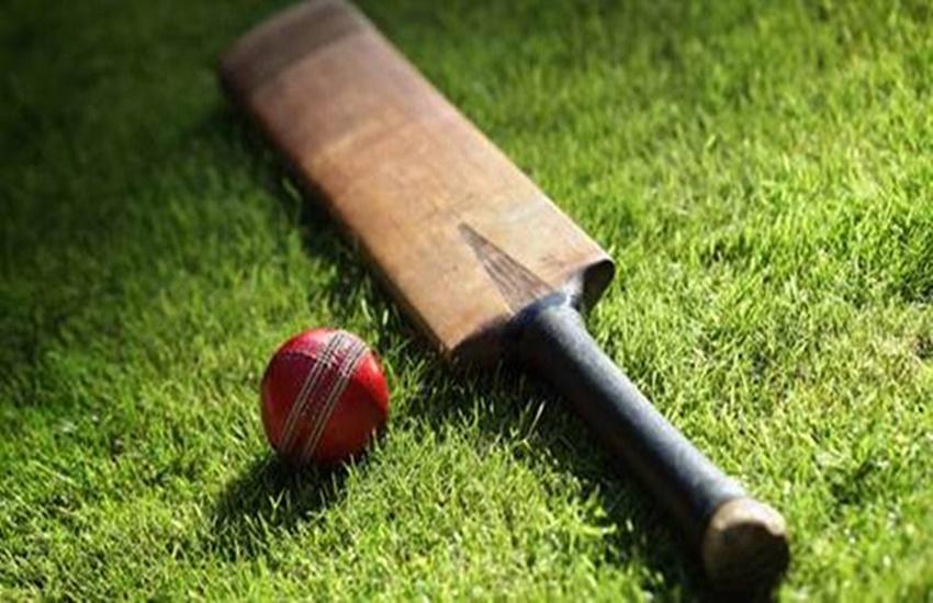 IndiavsWestindies, Cricket