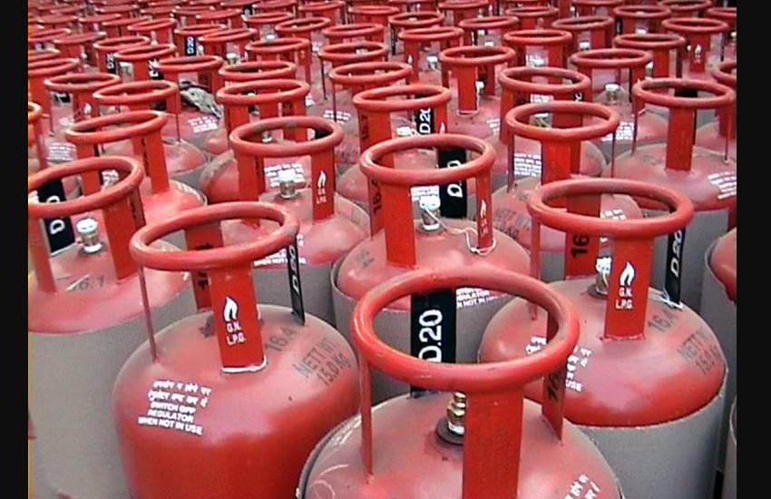 gas subsidy aadhaar, lpg subsidy, AADHAAR, aadhaar lpg, Gas Subsidy, how to get gas subsidy, gas subsidy, aadhaar bank account, unlink aadhaar from bank account