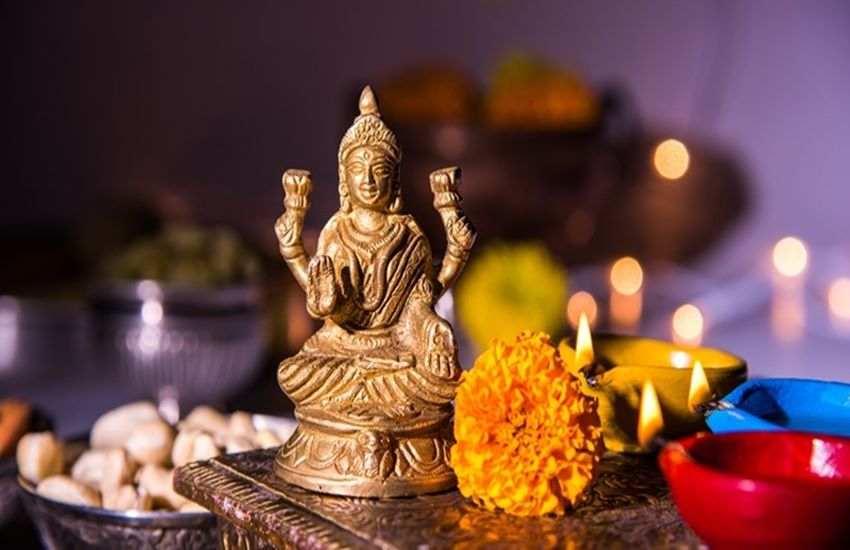 dhanteras, dhanteras 2018, dhanteras puja aarti, dhanteras bhajan, dhanteras puja songs, dhanteras puja mp3 songs, dhanteras aarti in hindi, ganesh lakshmi aarti, lakshmi ji ki aarti, laxmi puja aarti, laxmi puja mantra