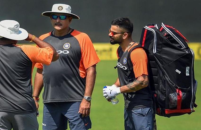 ind vs aus, ian chappell, cricket, india vs australia