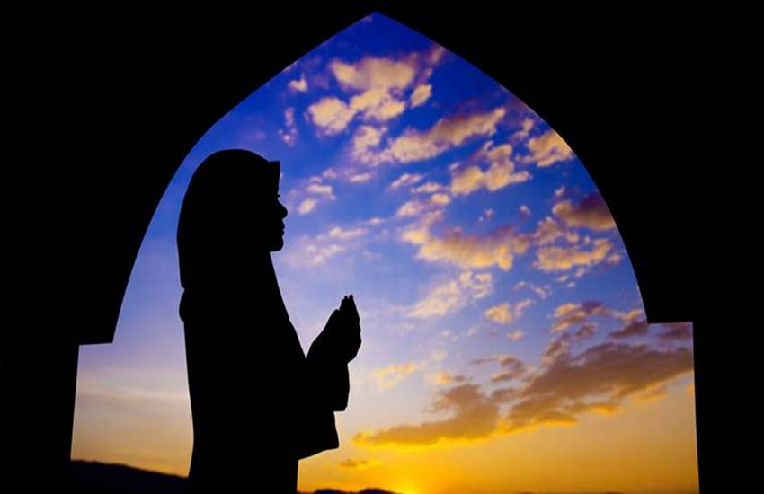student, embrace Islam, Hinduism, maharashtra,police,Islam, chat on social media