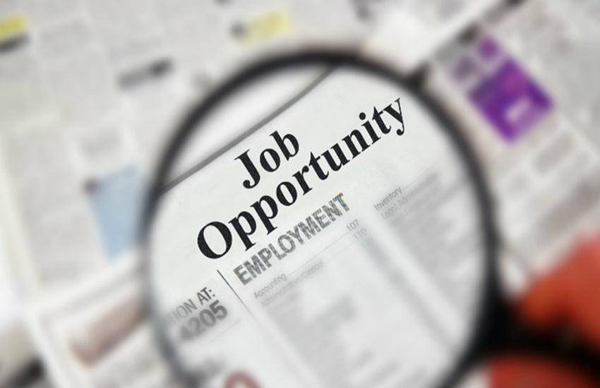 Job, RBI