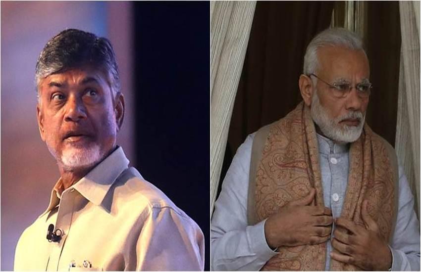 andhra pradesh cm, andhra pradesh, center government, modi govt, bjp