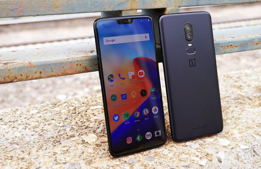 oneplus 6 price in india, oneplus 6 launch, oneplus 6 specifications, oneplus 6 india release date, oneplus, oneplus 6 on amazon, oneplus 6 india, oneplus 6, OnePlus, OnePlus 6, OnePlus 6 review, OnePlus 6 sale, OnePlus 6 Amazon sale, OnePlus 6 video review, OnePlus 6 performance, OnePlus 6 price in India, OnePlus 6 specifications, OnePlus 6, OnePlus 6 Pete Lau, OnePlus CEO,