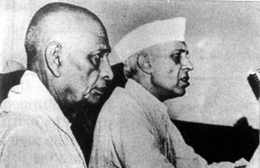 sardar vallabhbhai patel jayanti, sardar vallabhbhai patel jayanti 2018, sardar vallabhbhai patel ka jeevan parichay, sardar vallabhbhai patel poem, sardar vallabhbhai patel essay