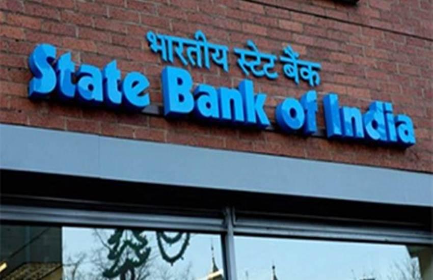 SBI, SBI Bank, Bank, Internet Banking, Mobile number, SBI Internet banking, SBI Customer, RBI