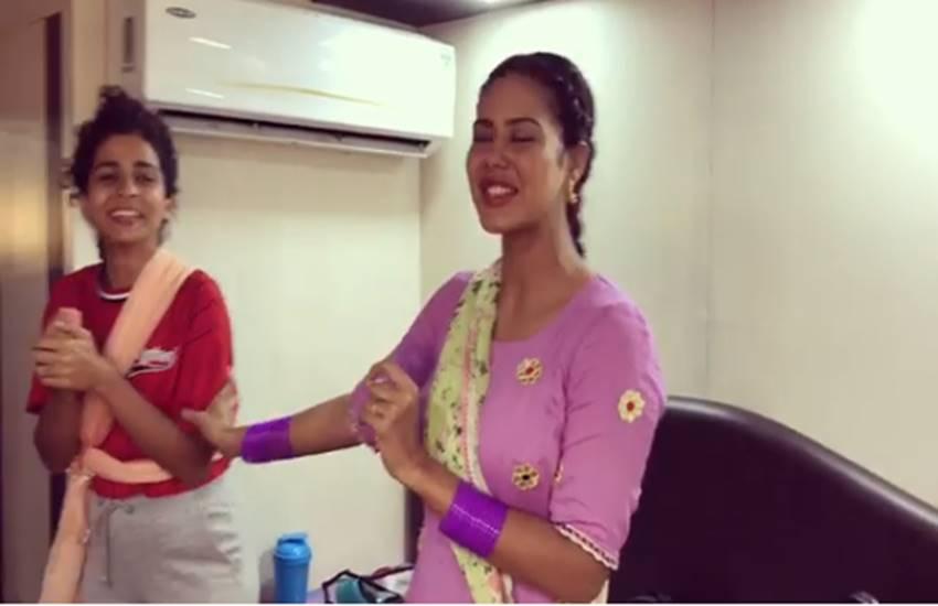 Biharmasti in 2019 Bhojpuri Movies DJ MP3 Song Download
