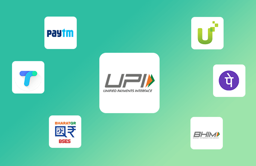 npci,national payments corporation of india, unified payments interface, unified payment interface, unified payments interface (upi), unified payment gateway, payments,upi payment, national payments corporation of india, npcis unified payments interface, rbi