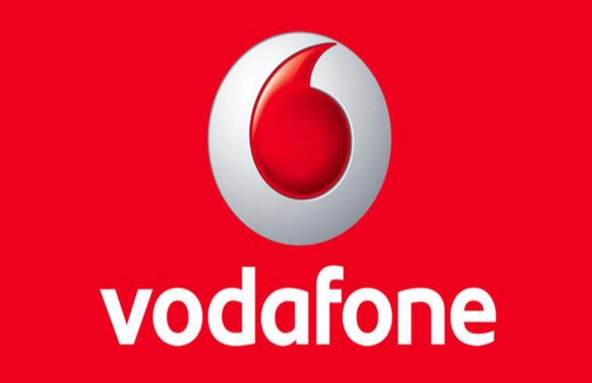 Vodafone, Vodafone prepaid plans
