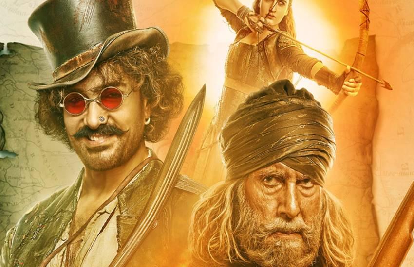 cinemavilla 2019 movie download