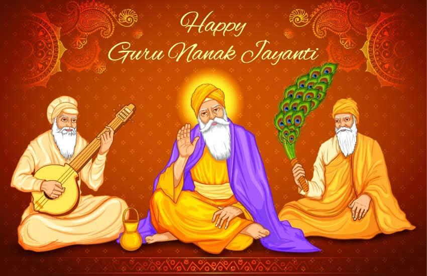 guru nanak jayanti, gurpurab, gurpurab 2018, happy gurpurab, happy gurpurab 2018, guru nanak jayanti 2018, gurpurab quotes, gurpurab wishes, happy gurpurab wishes, happy gurpurab images, happy gurpurab quotes, happy gurpurab sms