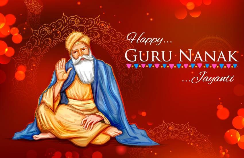 guru nanak jayanti, gurpurab, gurpurab 2018, happy gurpurab, happy gurpurab 2018, guru nanak jayanti 2018, gurpurab quotes, gurpurab wishes