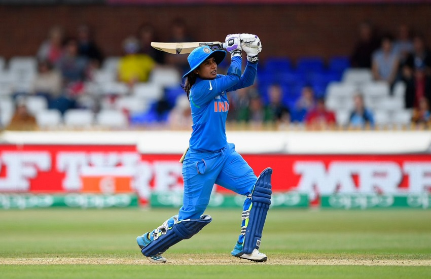 bcci, womenst20 world cup, mithali raj, harmanpreet kaur