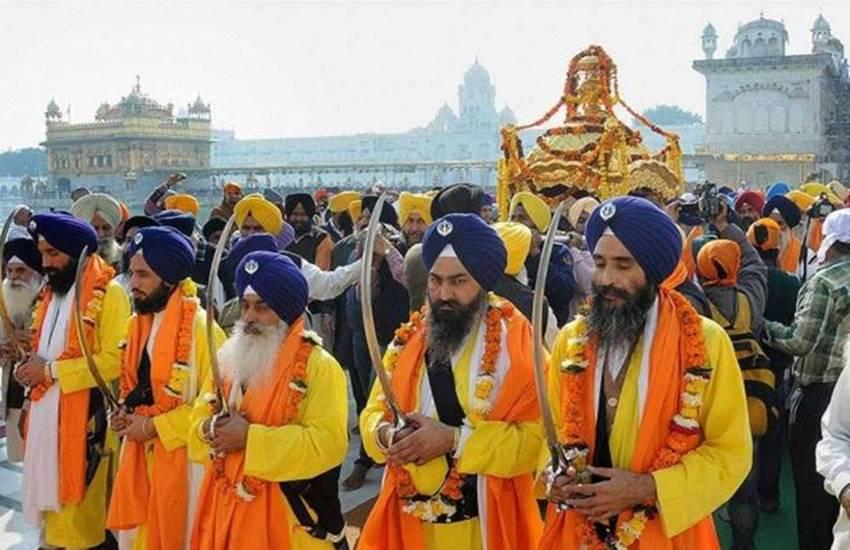 guru nanak jayanti, gurpurab, gurpurab 2018, happy gurpurab, happy gurpurab 2018, guru nanak jayanti 2018, gurpurab quotes, gurpurab wishes, happy gurpurab wishes, happy gurpurab images, happy gurpurab quotes