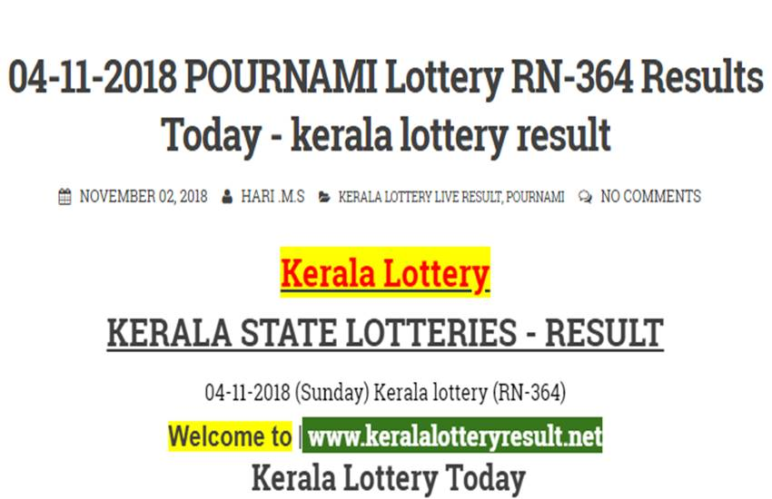kerala lottery result, kerala lottery result today, kerala lottery results, karunya lottery, karunya lottery result, karunya lottery rn 364 result, kerala lottery result rn 364, kerala lottery result rn 364 today, kerala lottery result today, kerala lottery result today karunya, kerala lottery result karunya, kerala lottery result karunya rn 364, karunya lottery rn 364 result today, karunya lottery rn 364 result today live