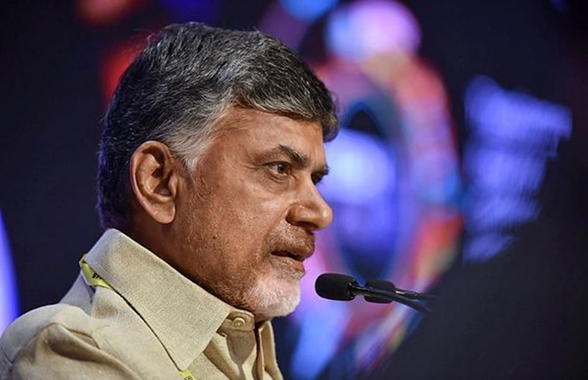 Chandrababu Naidu,Andhra Pradesh IT minister Nara Lokesh,Andhra Pradesh,Nara Lokesh,Nara Devaansh, Property, TDP,Telugu Desam Party