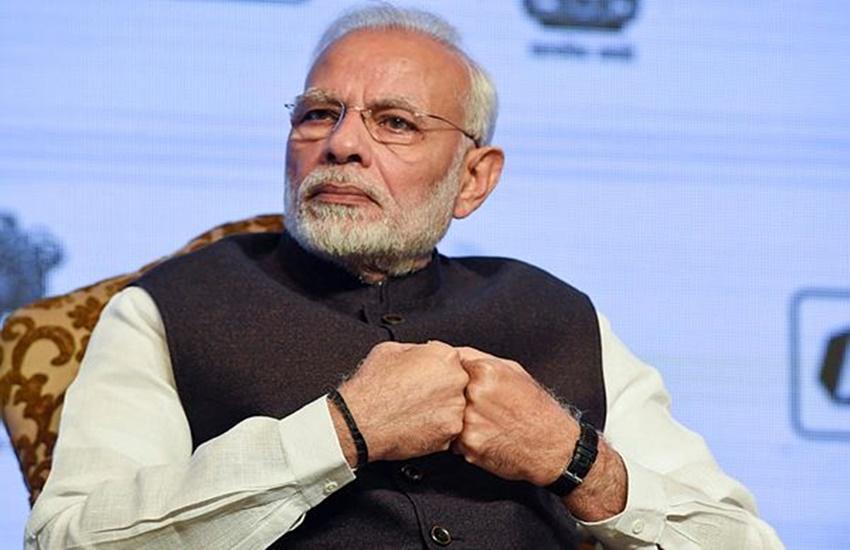 National news, International news, PM Narendra modi, Master card, RuPay, US government, United states, Nationalism, US Payment, Online Payment, Payment