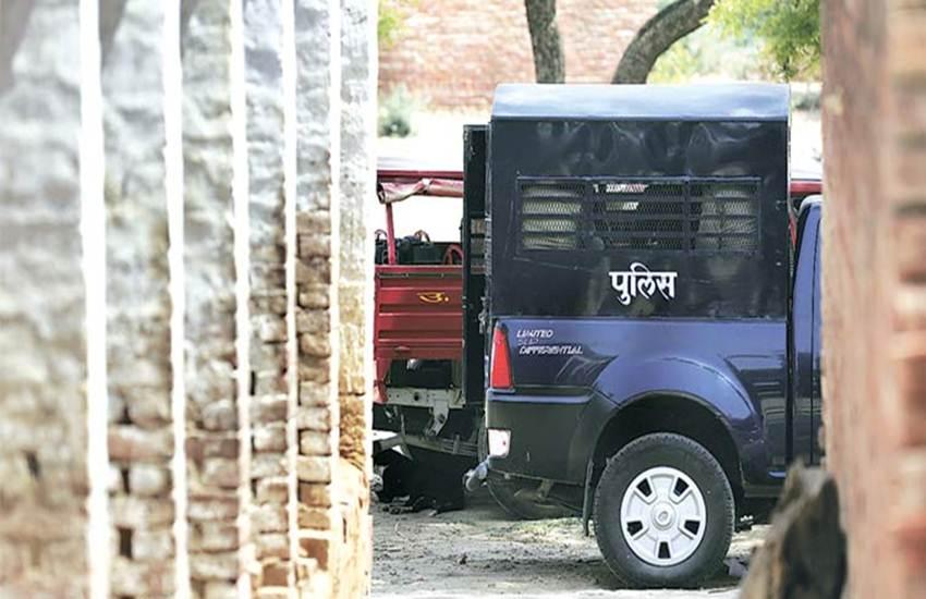 muzaffarnagar riots, muzaffarnagar riots victims, 2013 muzaffarnagar riots, muzaffarnagar riots accused dead, up riots, muzaffarnagar riots case probe, up government, uttar pradesh police, yogi aditynath, state news, hindi news