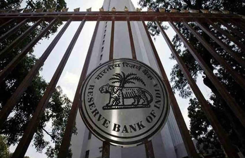 subhash chandra garg, economic affairs secretary, RBI, rbi surplus, govt asks rbi, rbi vs govt, rbi dividend, RBI for Rs 3.6 lakh crore